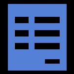 Logo søknad
