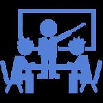 Logo undervisning