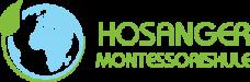 Hosanger  Montessoriskule